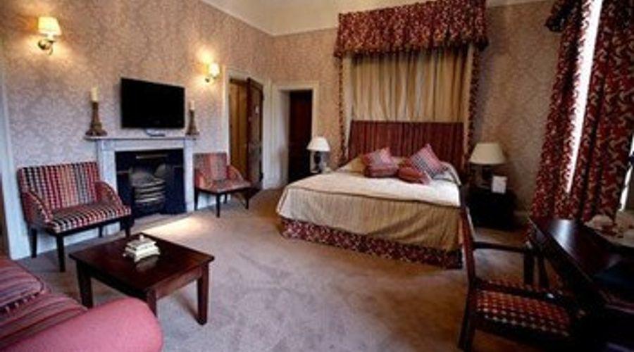 Ringwood Hall Hotel & Spa-3 of 65 photos