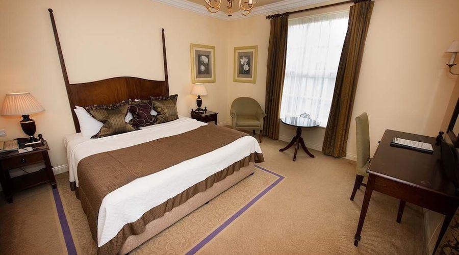 Ringwood Hall Hotel & Spa-32 of 65 photos