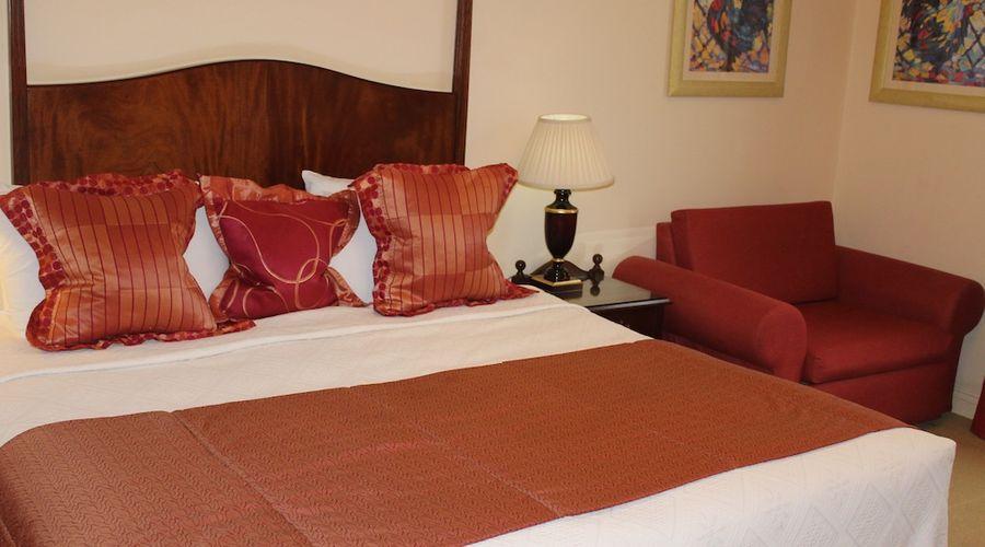 Ringwood Hall Hotel & Spa-48 of 65 photos
