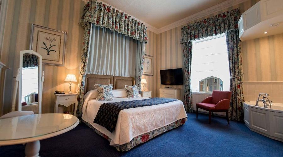 Ringwood Hall Hotel & Spa-25 of 65 photos