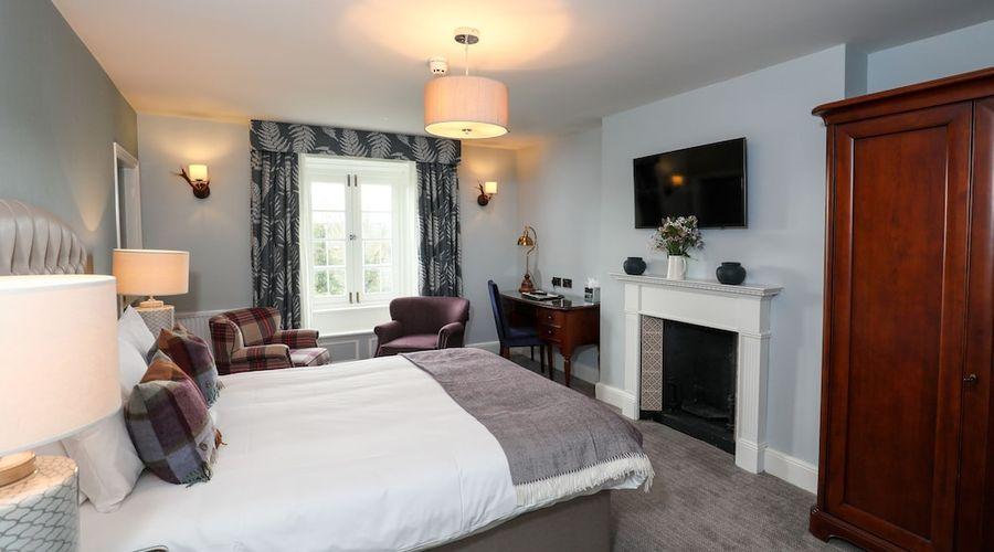 Stratton House Hotel-11 of 76 photos