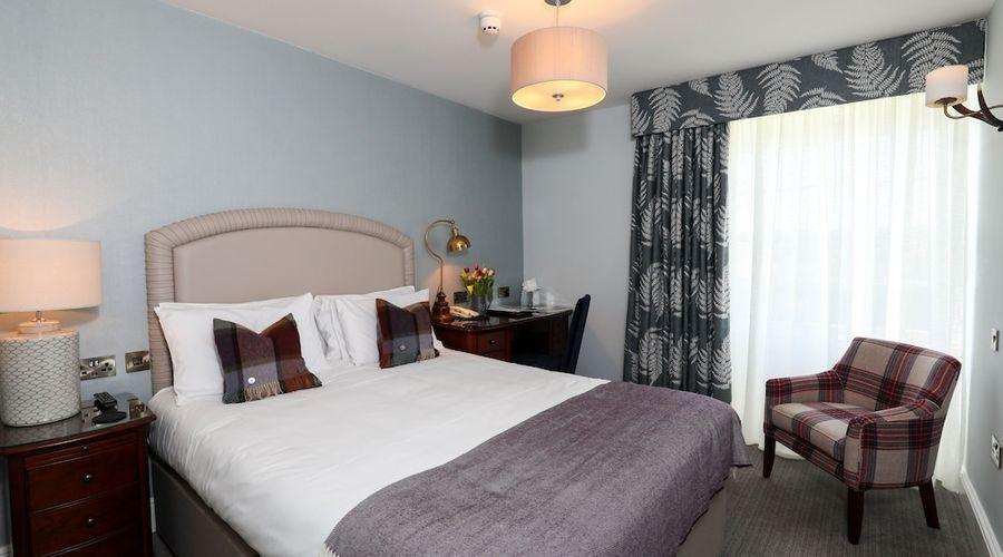 Stratton House Hotel-10 of 76 photos
