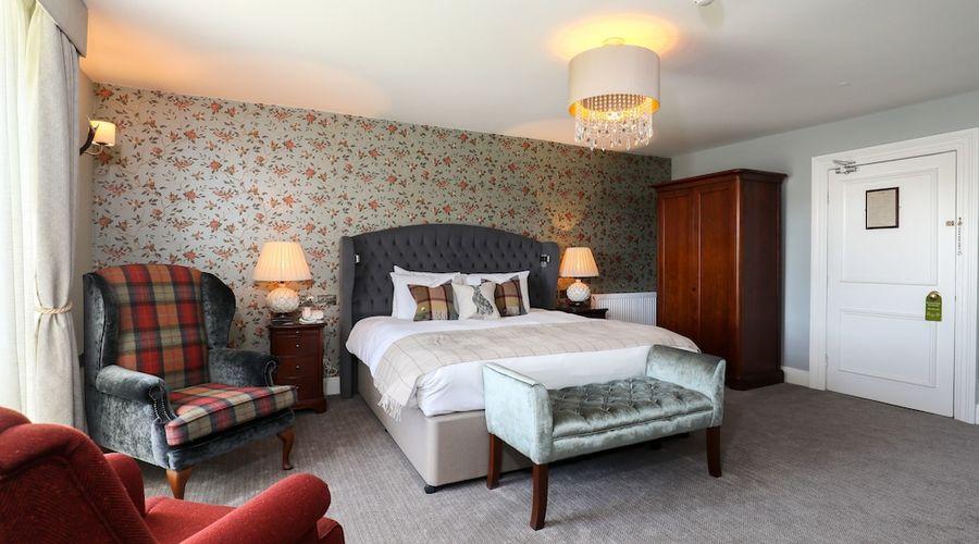 Stratton House Hotel-9 of 76 photos