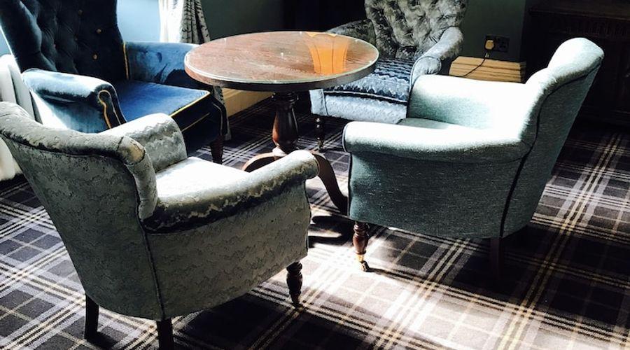 Stratton House Hotel-55 of 76 photos