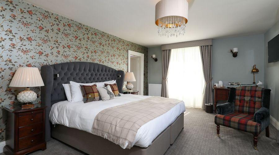 Stratton House Hotel-24 of 76 photos