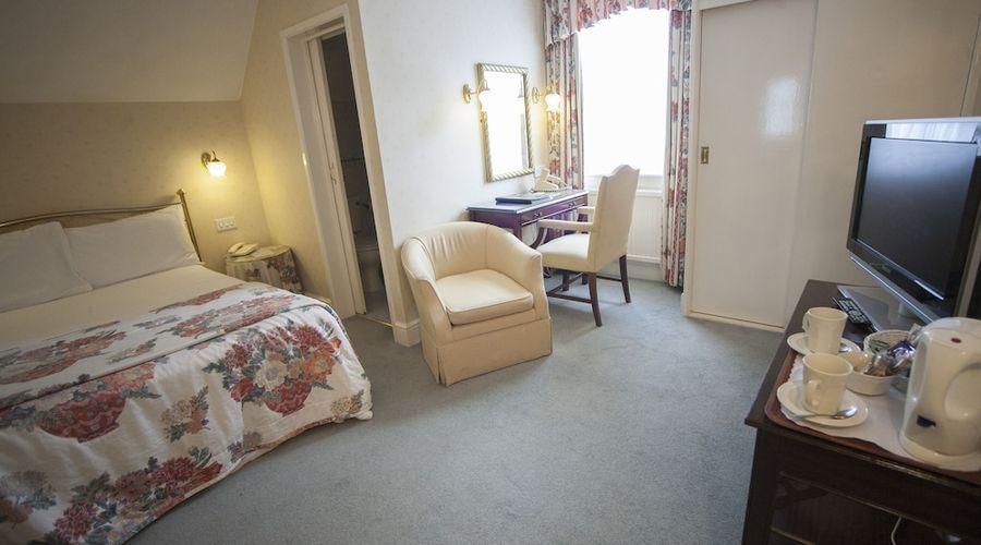Stratton House Hotel-3 of 76 photos