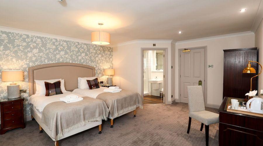 Stratton House Hotel-14 of 76 photos