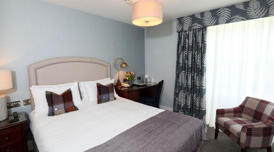 Stratton House Hotel-6 of 76 photos