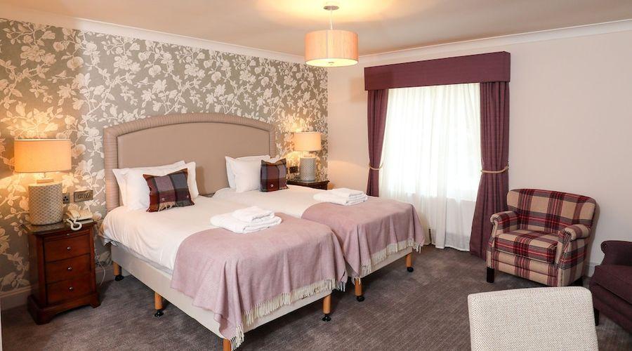 Stratton House Hotel-13 of 76 photos