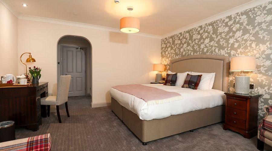 Stratton House Hotel-16 of 76 photos