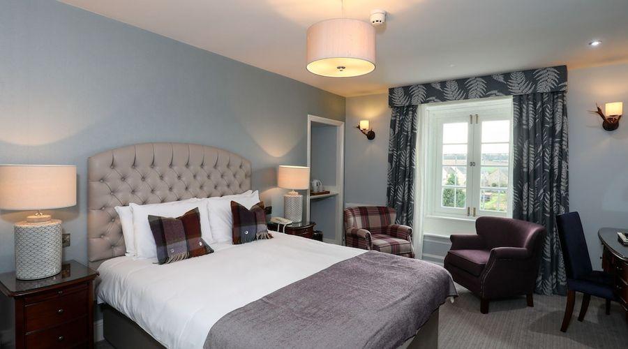 Stratton House Hotel-7 of 76 photos