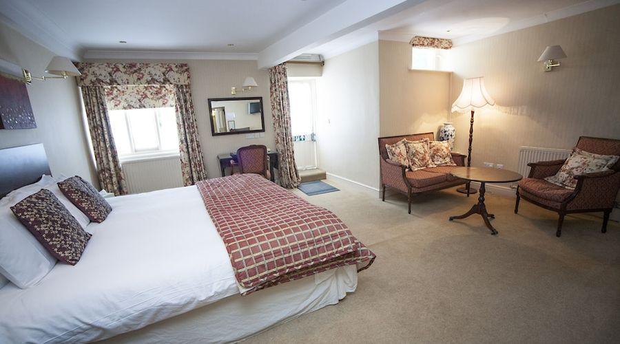 Stratton House Hotel-15 of 76 photos
