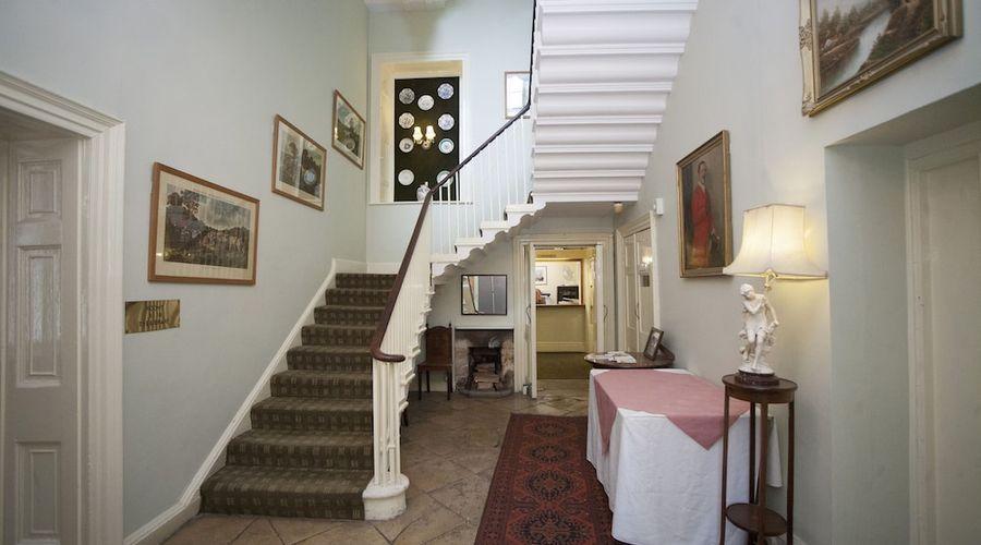 Stratton House Hotel-2 of 76 photos