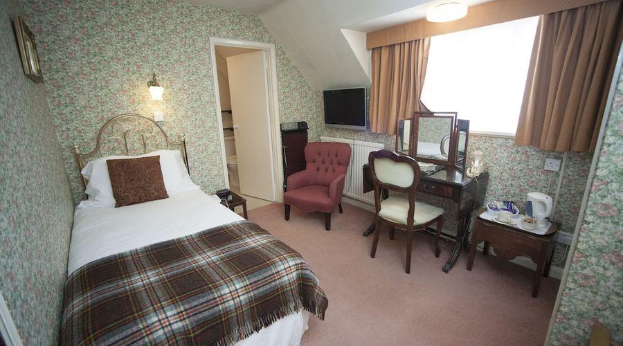 Stratton House Hotel-4 of 76 photos