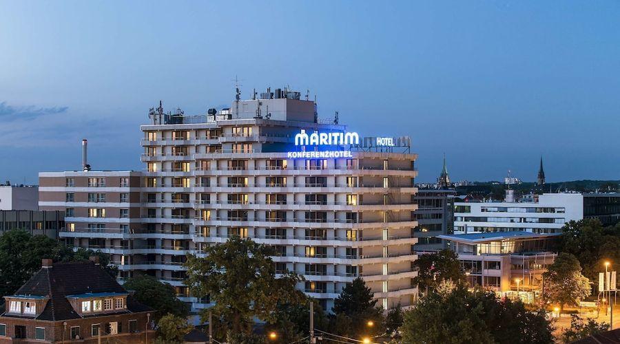 Maritim Hotel Darmstadt-34 of 34 photos