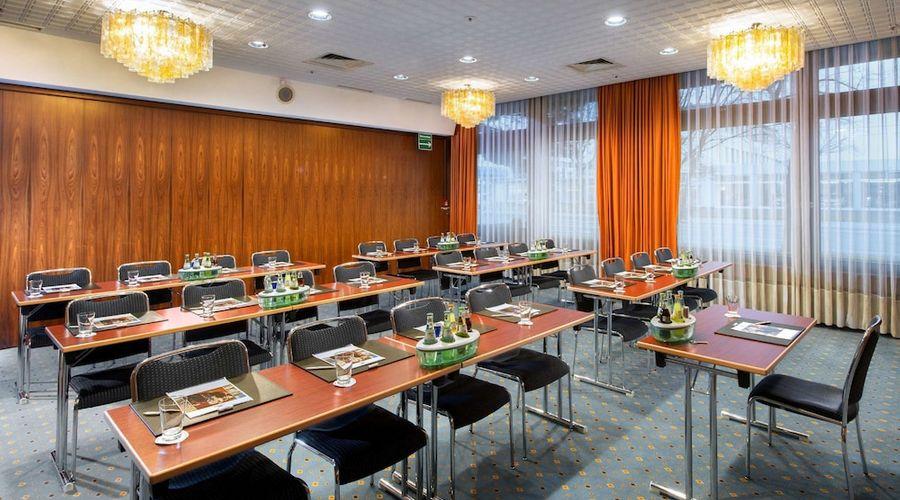 Maritim Hotel Darmstadt-33 of 34 photos