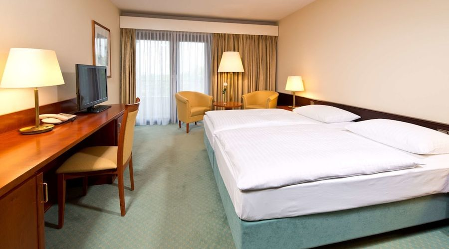 Maritim Hotel Darmstadt-5 of 34 photos