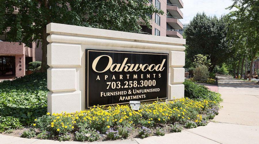 Oakwood Arlington-21 of 23 photos