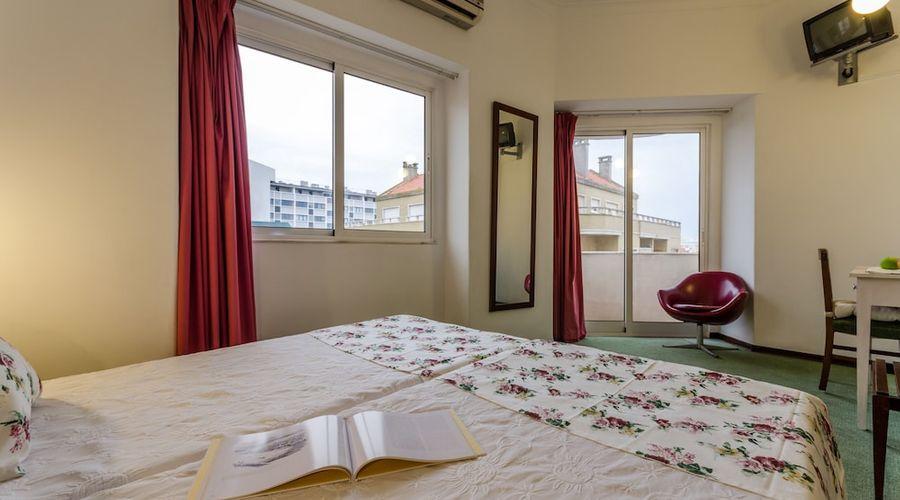 Hotel Praia do Sol-11 of 31 photos