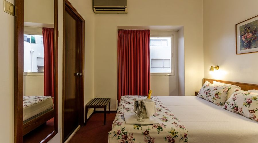 Hotel Praia do Sol-7 of 31 photos