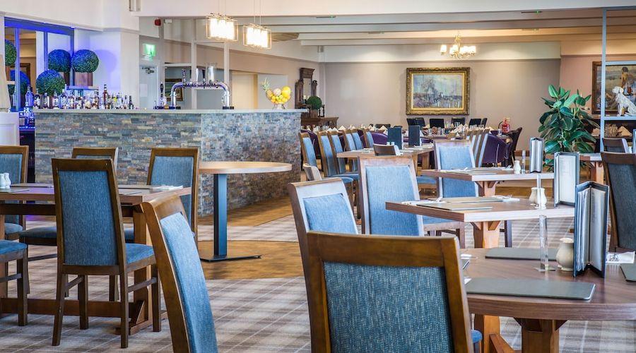 Best Western Kinloch Hotel-20 of 44 photos