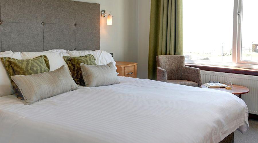 Best Western Kinloch Hotel-7 of 44 photos