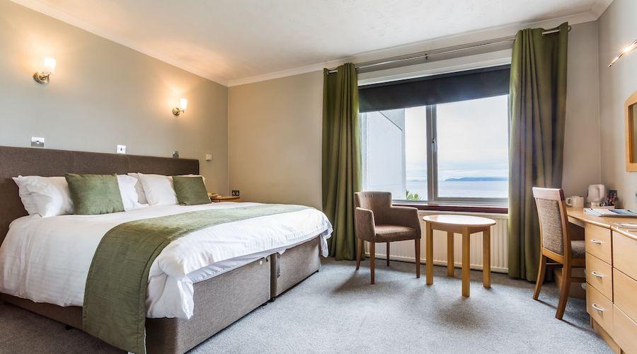 Best Western Kinloch Hotel-10 of 44 photos