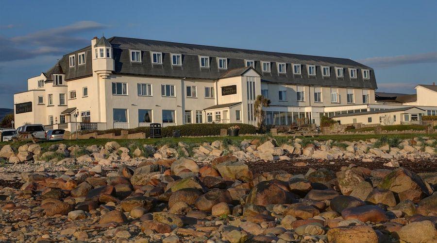 Best Western Kinloch Hotel-36 of 44 photos