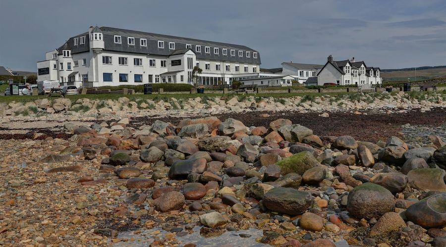 Best Western Kinloch Hotel-34 of 44 photos