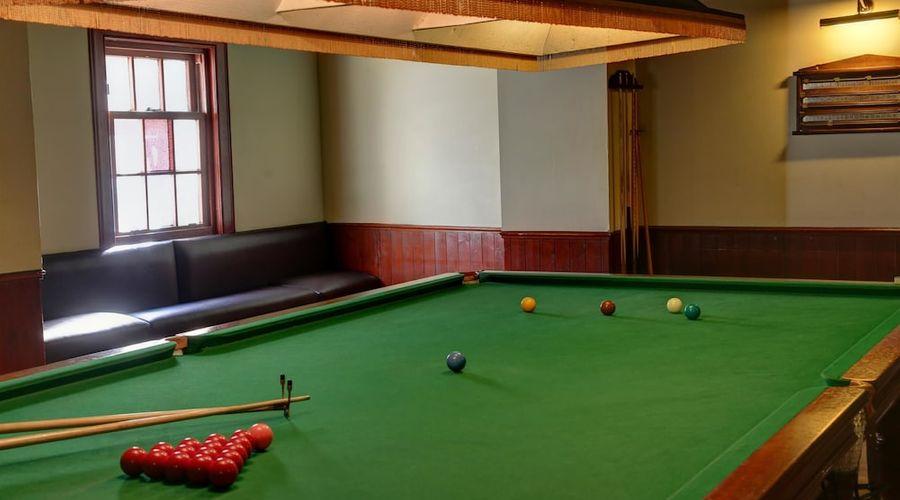 Best Western Kinloch Hotel-17 of 44 photos