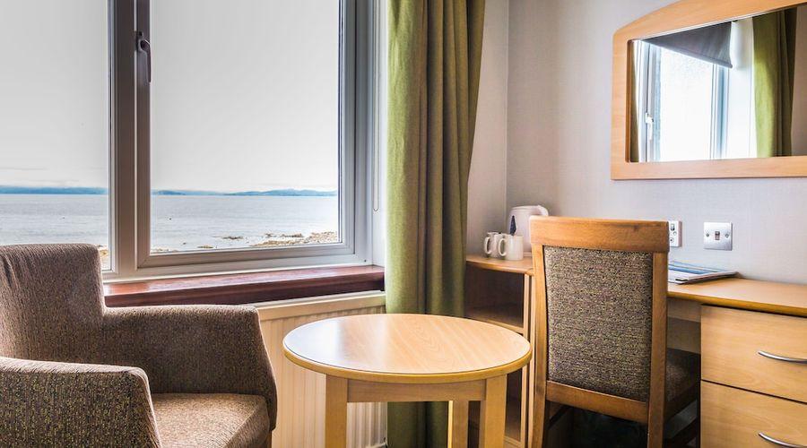 Best Western Kinloch Hotel-11 of 44 photos