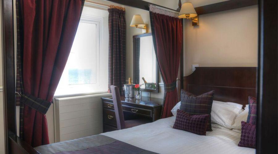 Best Western Kinloch Hotel-9 of 44 photos
