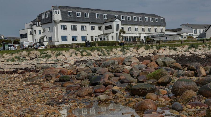 Best Western Kinloch Hotel-33 of 44 photos