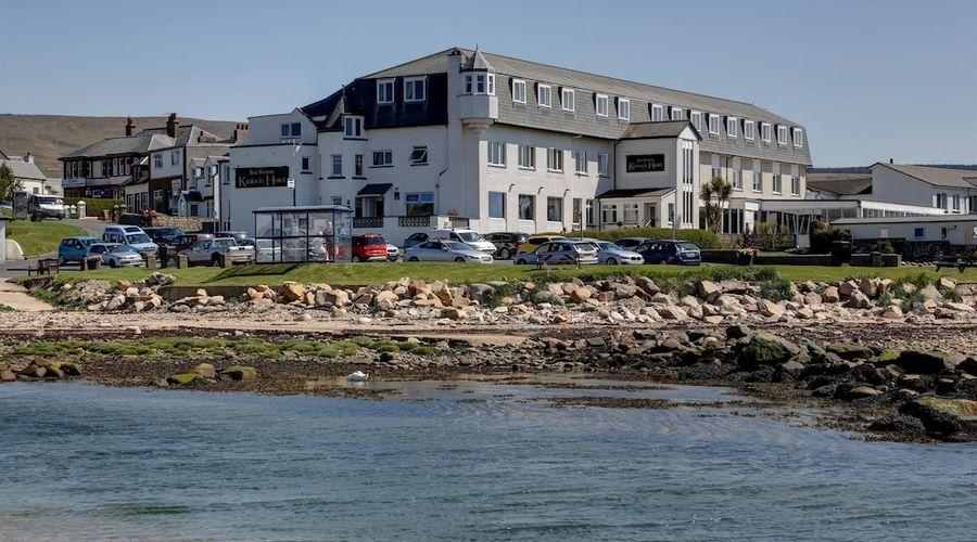 Best Western Kinloch Hotel-39 of 44 photos