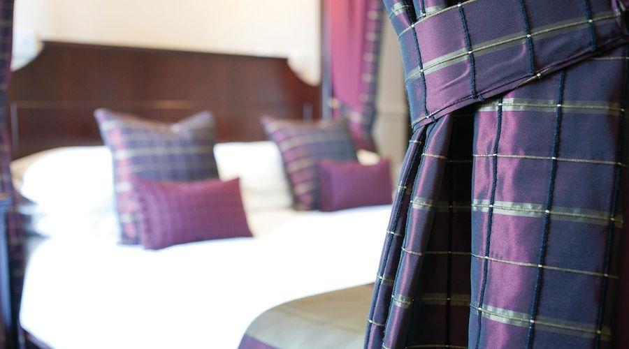 Best Western Kinloch Hotel-4 of 44 photos