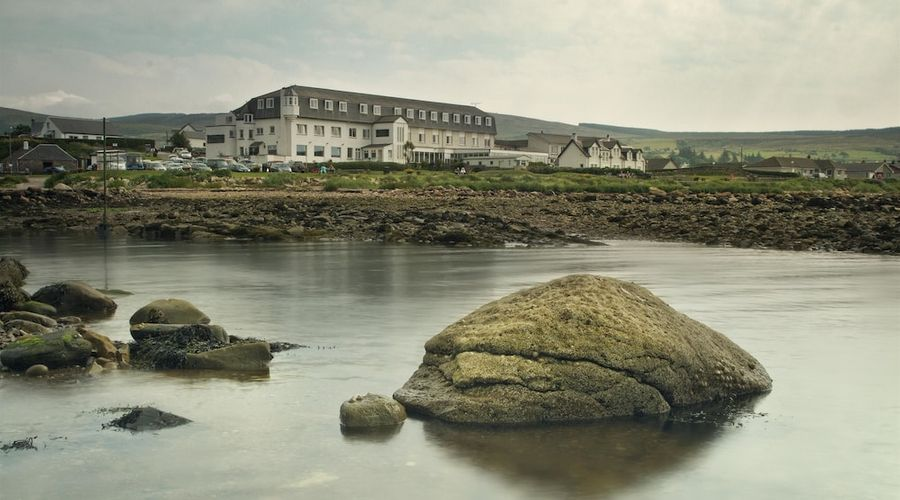 Best Western Kinloch Hotel-30 of 44 photos