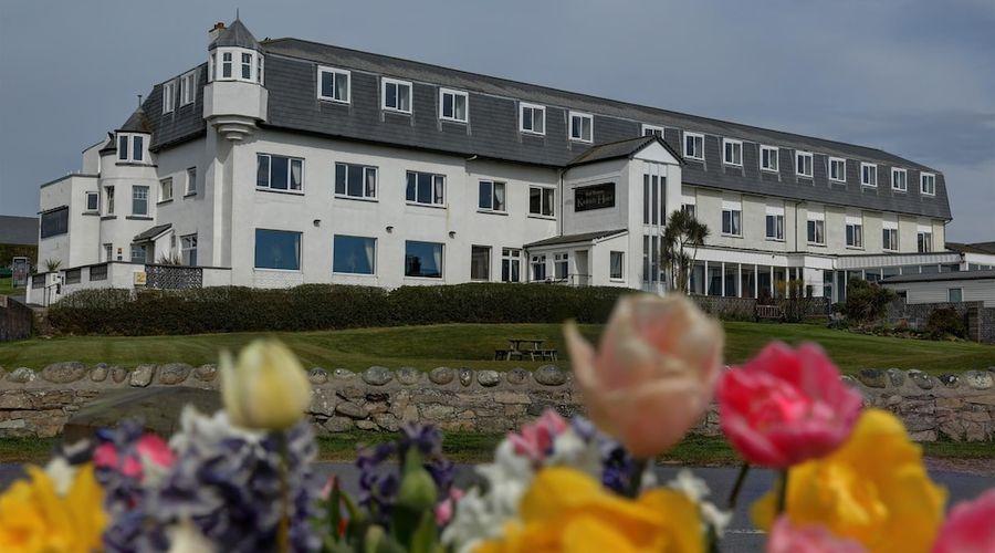 Best Western Kinloch Hotel-35 of 44 photos
