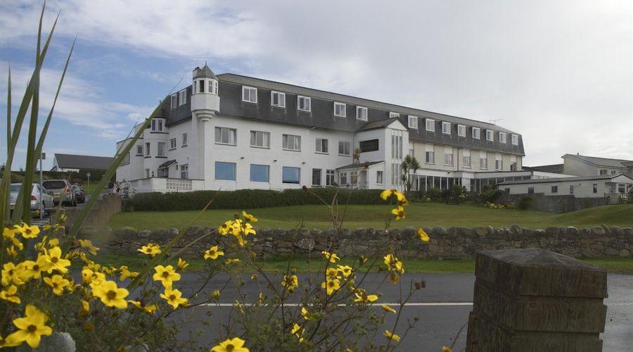 Best Western Kinloch Hotel-31 of 44 photos