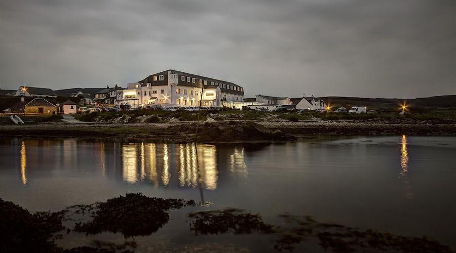 Best Western Kinloch Hotel-29 of 44 photos