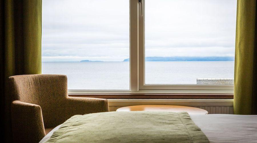 Best Western Kinloch Hotel-13 of 44 photos