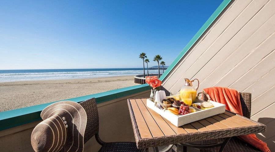 SeaVenture Beach Hotel-19 of 29 photos