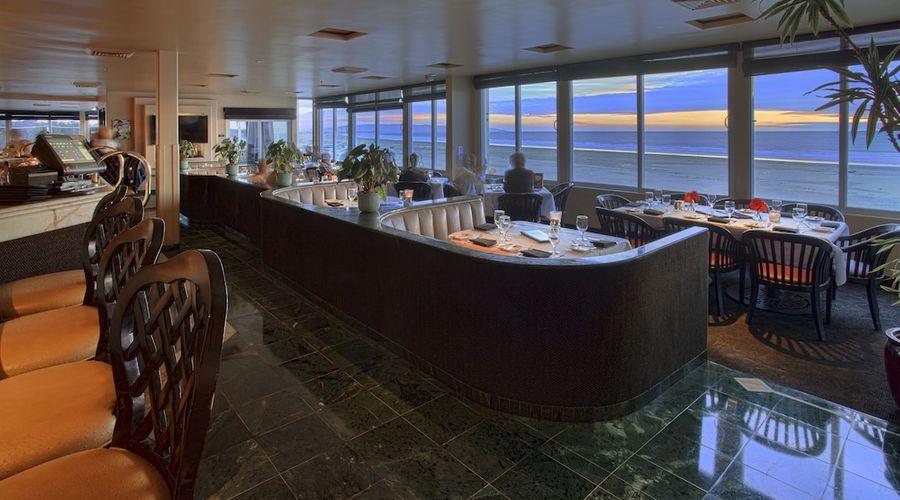 SeaVenture Beach Hotel-22 of 29 photos