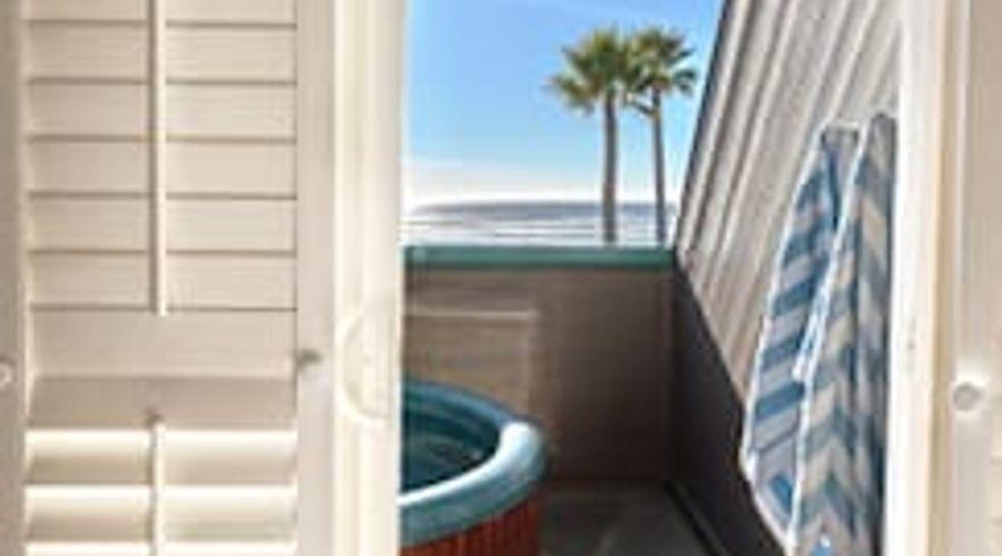 SeaVenture Beach Hotel-17 of 29 photos