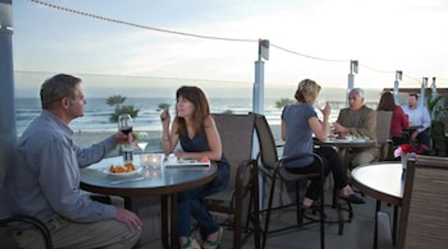 SeaVenture Beach Hotel-28 of 29 photos