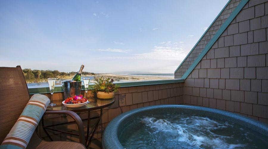 SeaVenture Beach Hotel-16 of 29 photos