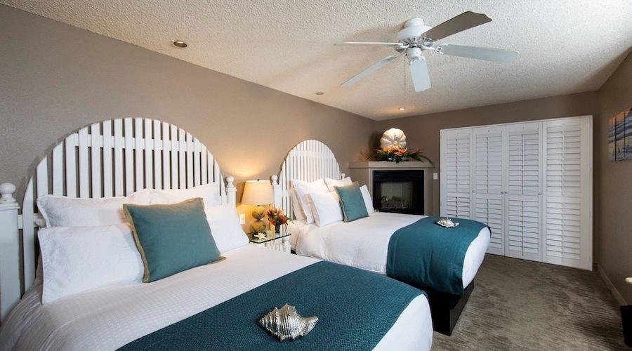 SeaVenture Beach Hotel-9 of 29 photos