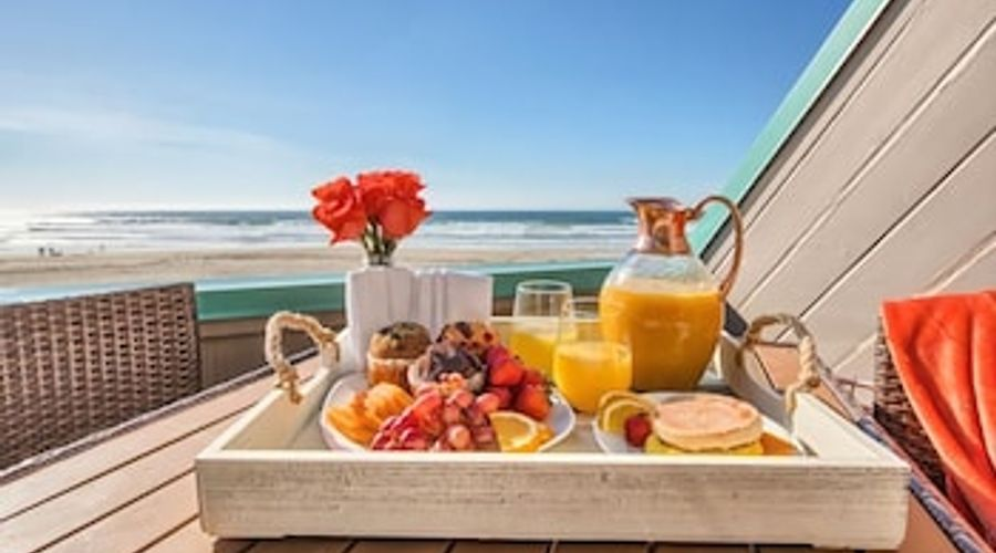 SeaVenture Beach Hotel-13 of 29 photos