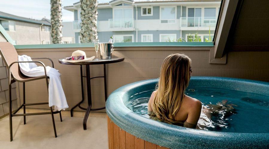 SeaVenture Beach Hotel-11 of 29 photos