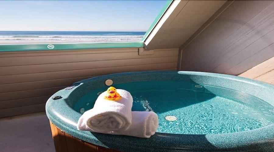 SeaVenture Beach Hotel-14 of 29 photos