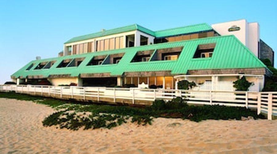 SeaVenture Beach Hotel-27 of 29 photos